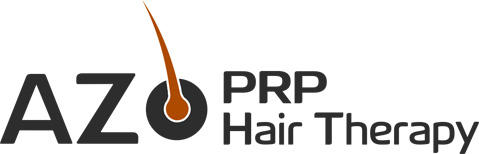 480-470-0139 - AZ Platelet Rich Plasma Hair Therapy in Gilbert, Mesa, Chandler